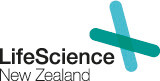 Life Science New Zealand