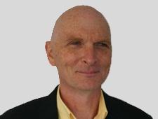 Dr Andy Herbert
